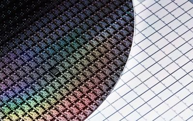 CMP Test and Short-loop wafer specialists